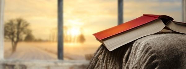 Bücher kaufen im buecher.de Online Store