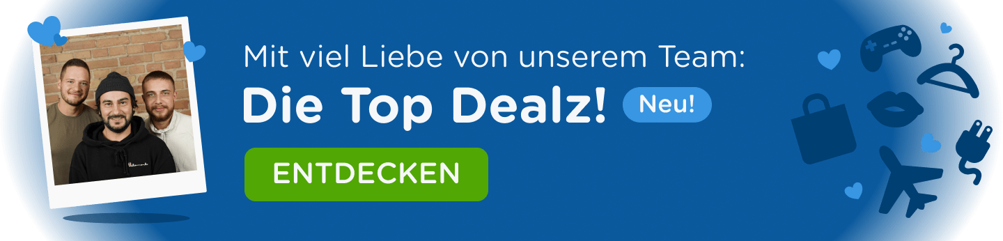 top-dealz