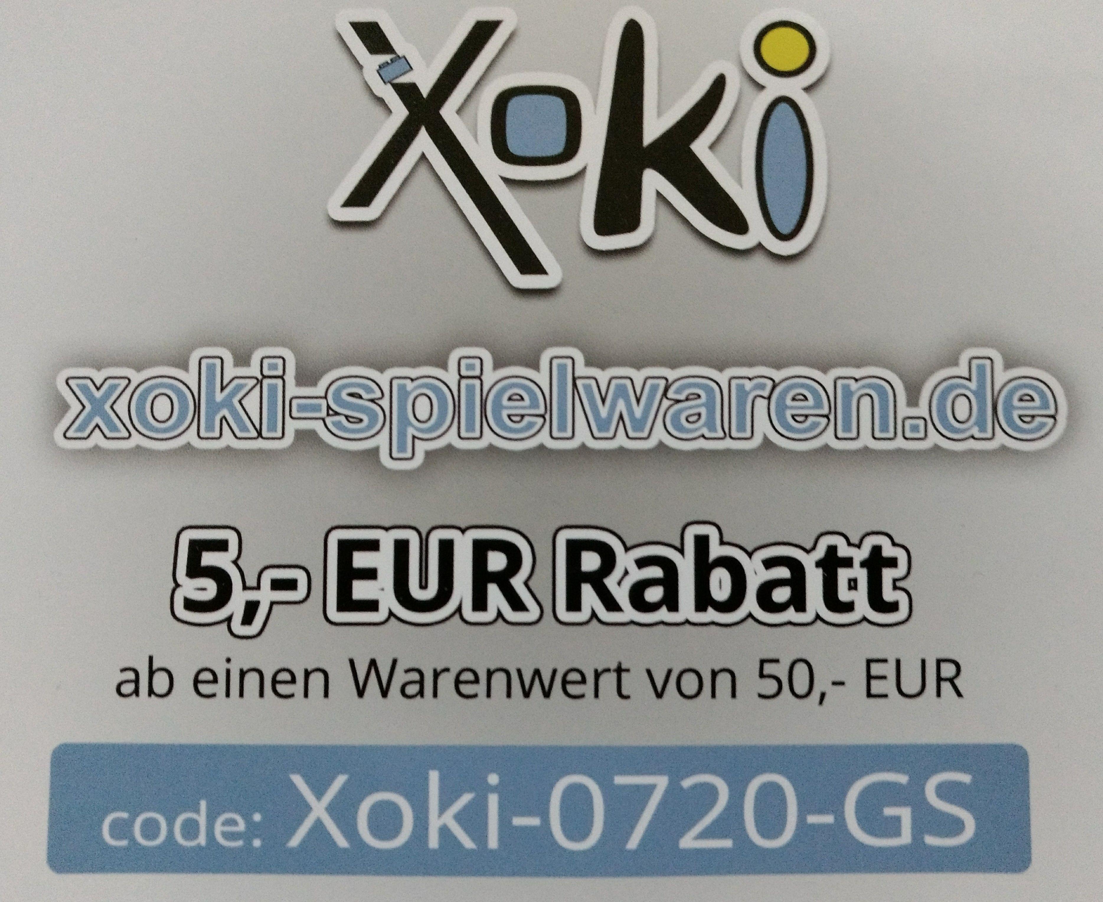 63860-MKRFQ.jpg