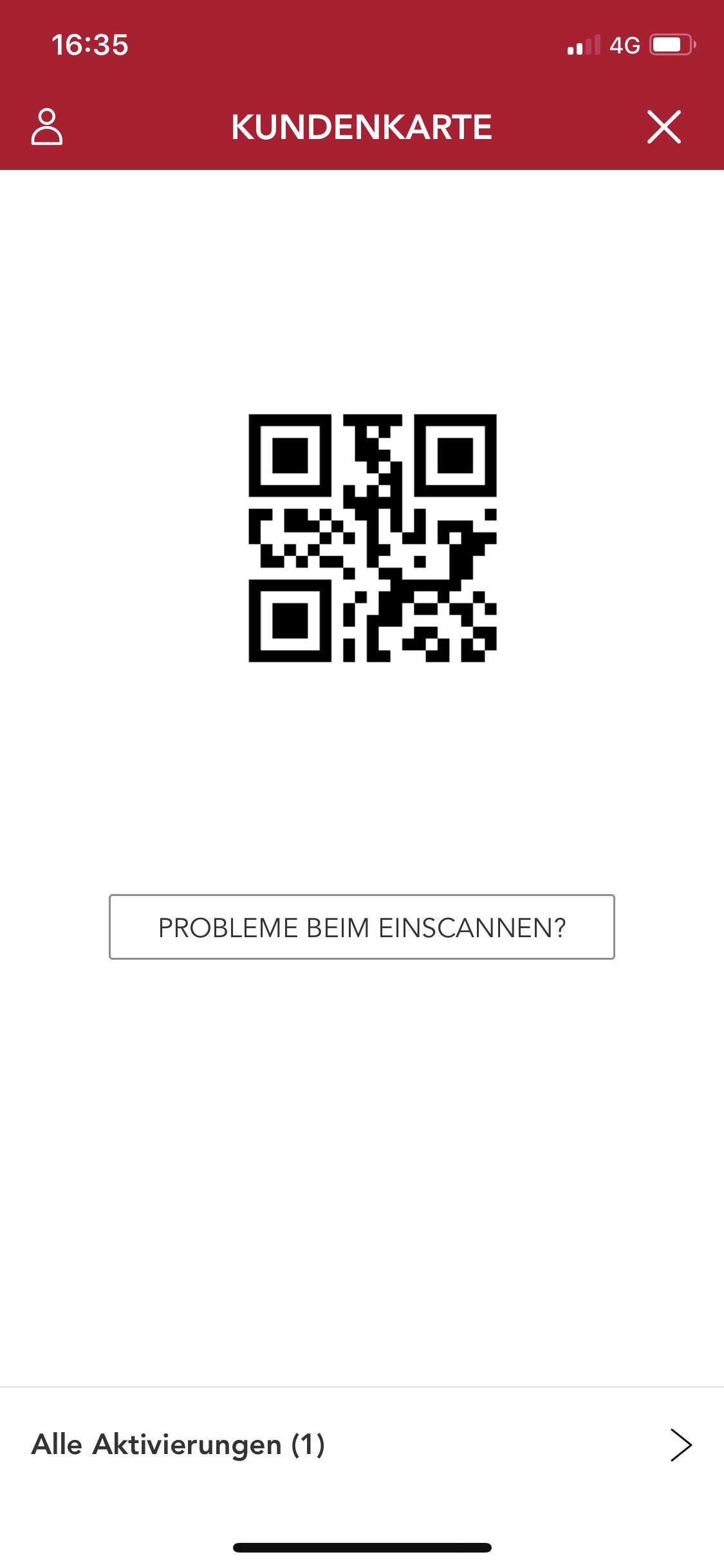 52351.jpg