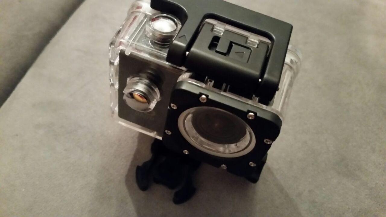 560-Q54s8.jpg