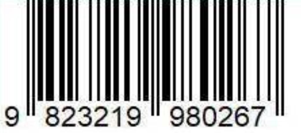 64345-RwXbB.jpg