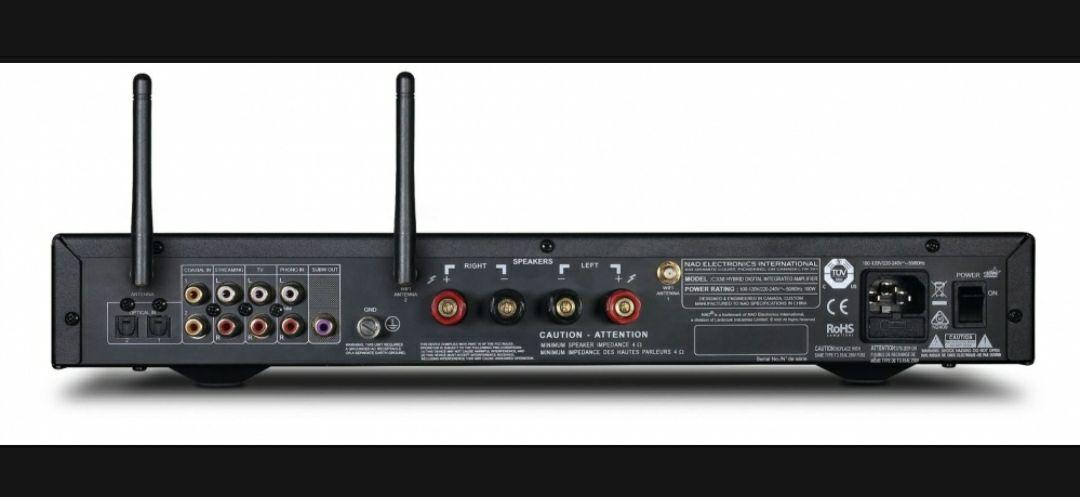 69908-SXACk.jpg