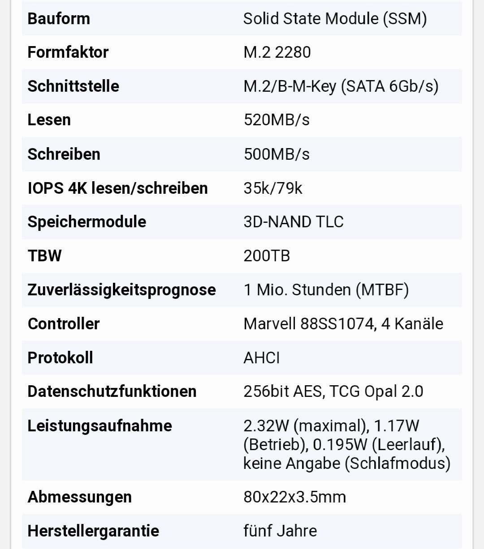 71080-W8pAp.jpg