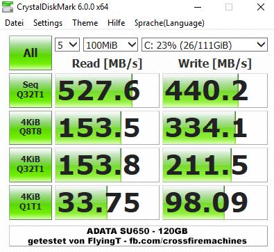 25822-kVsMa.jpg