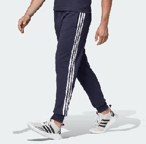 adidas Essentials günstig kaufen ⇒ Beste Angebote & Preise