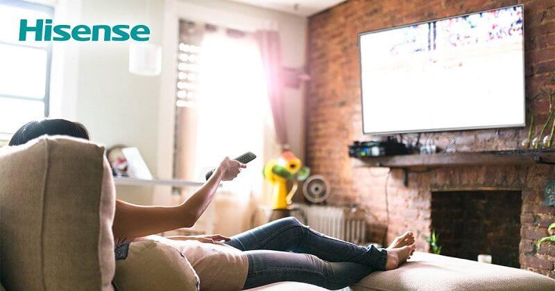 75 Zoll Fernseher Angebote Jetzt Gunstig Kaufen Mydealz De