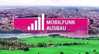 Datentarif Telekom