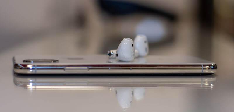 apple airpods günstig kaufen