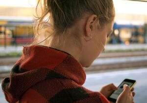 Handyvertraege monatlich kuendbar oder prepaid