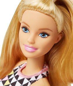 Barbie haarfarben zauber nachkaufen