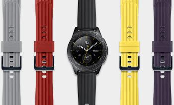 Samsung Galaxy Watch Armband