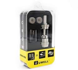 E-Zigarette Uwell Crown