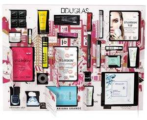 Douglas Adventskalender Limitiert Collection 2019