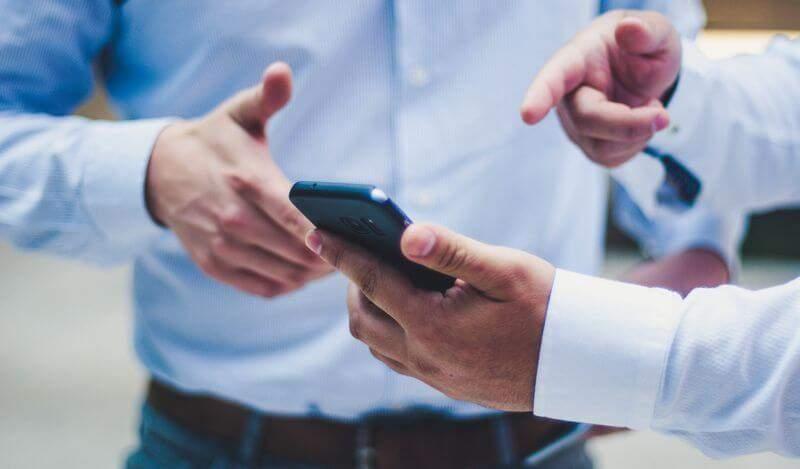 Handyvertraege monatlich kuendbar Unterschiede