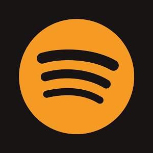 Musik-Streaming Spotify