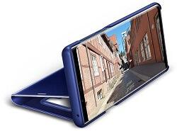 Samsung Galaxy Note 9 Zubehoer
