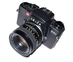 Objektiv Leica R