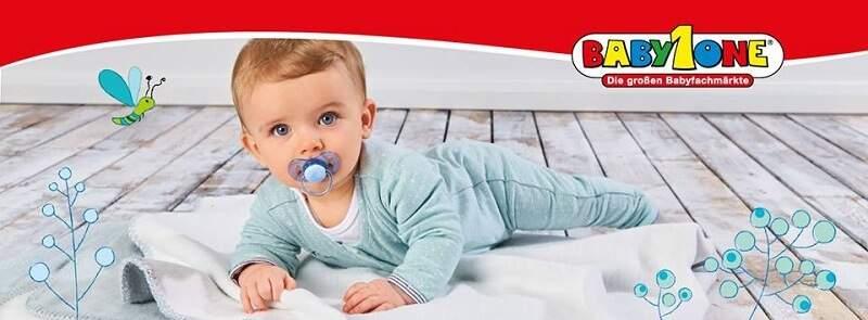 Baby-Erstausstattung