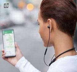 OnePlus Smartphones Zubehoer