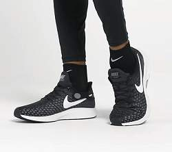 Nike Laufschuh Nike Air