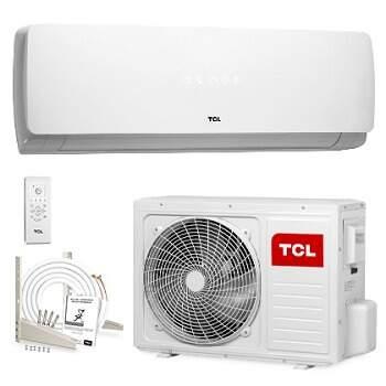 Klimaanlagen TCL TAC-09CHSA