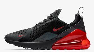 Nike Air Max Angebote ⇒ Jetzt günstig kaufen