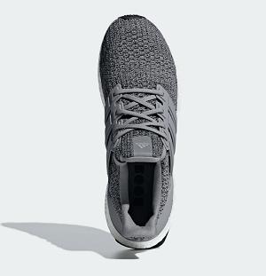 Adidas ULTRABOOST 19 Schuhe