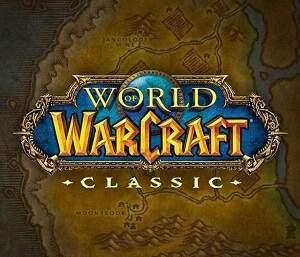 PC Spiele WoW Classic