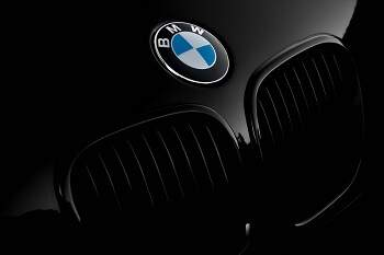 Auto Leasing privat BMW