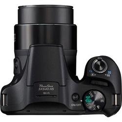 Canon Kamera PowerShot SX540 HS