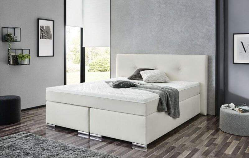Boxspringbetten Black Friday Angebote 2019 ⇒ Top Rabatte ...