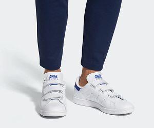 adidas Sneaker günstig kaufen ⇒ Beste Angebote & Preise