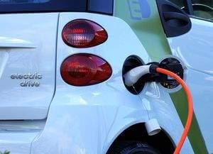 Stromtarif Elektroauto
