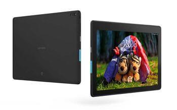 Lenovo Tablet Tab E10