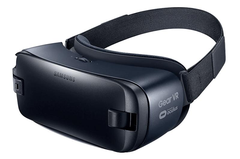 VR Brille Samsung Gear VR