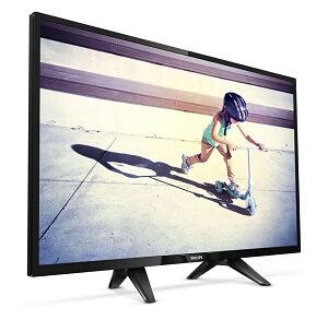 32 Zoll Fernseher Philips 32PFS4132/12