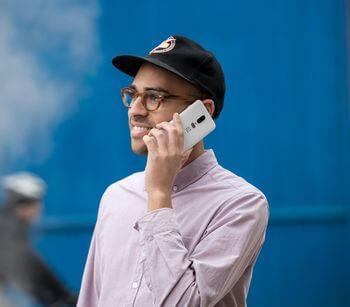 OnePlus Smartphones OnePlus 6