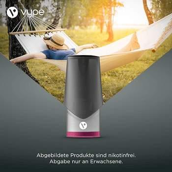E-Zigarette Vype