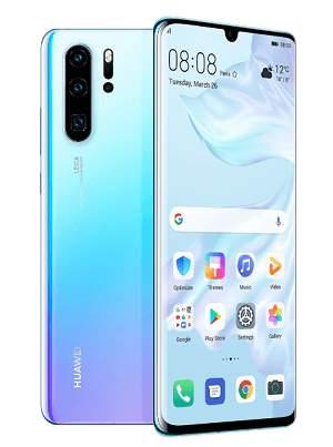 Smartphones Huawei P30 Pro