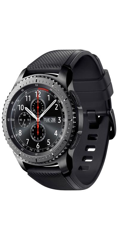 samsung galaxy s9 watch gear s3 frontier kopfh rer. Black Bedroom Furniture Sets. Home Design Ideas