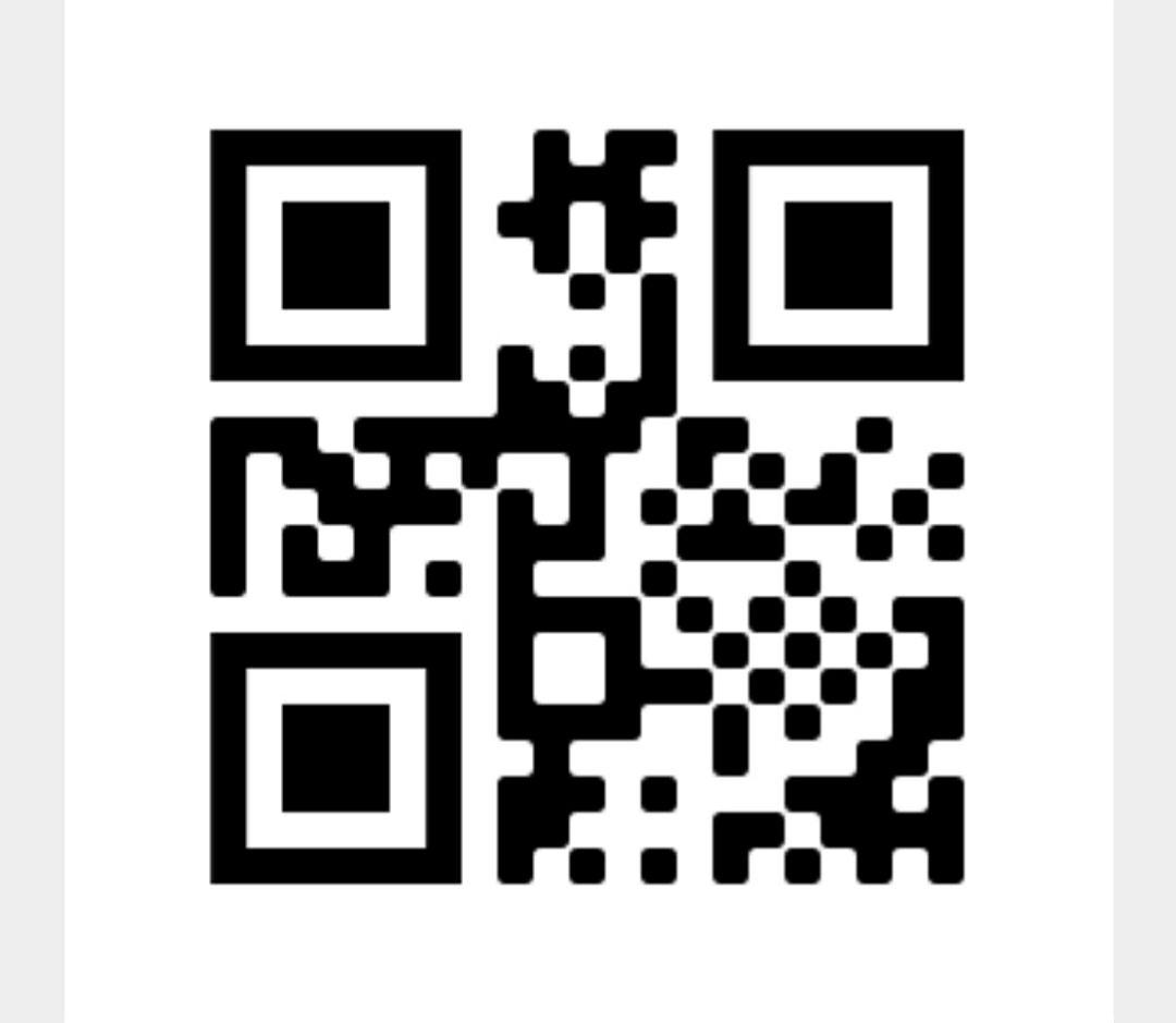 1565136-2HdE8.jpg