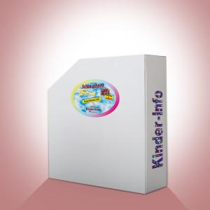 gratisartikel für kinder