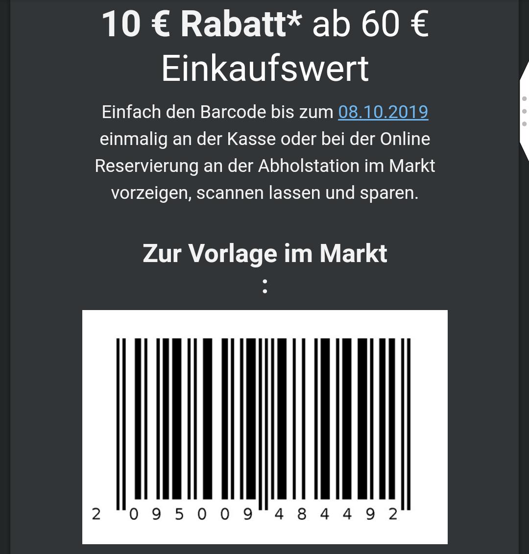 1436721.jpg