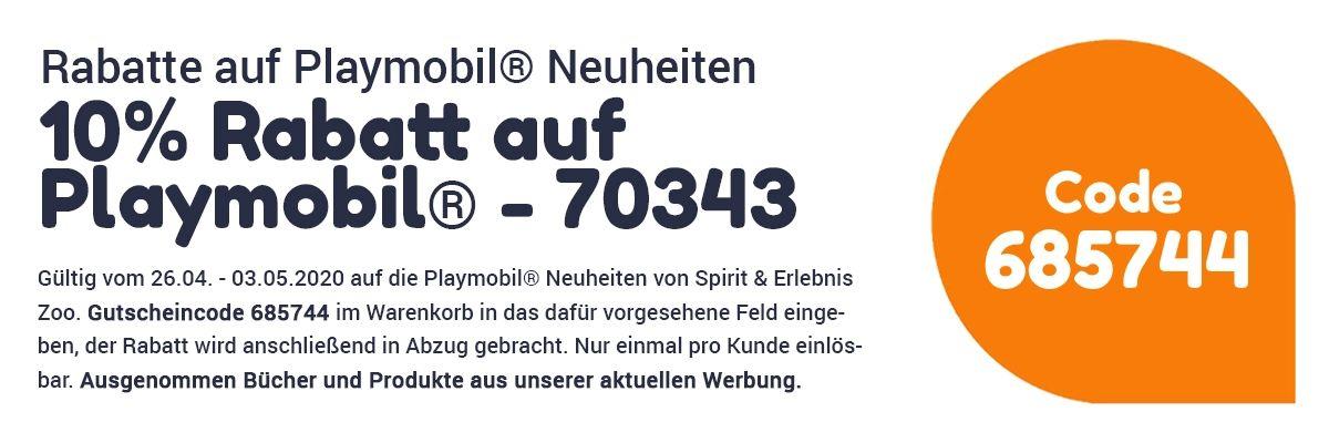 1579344-2tGtt.jpg