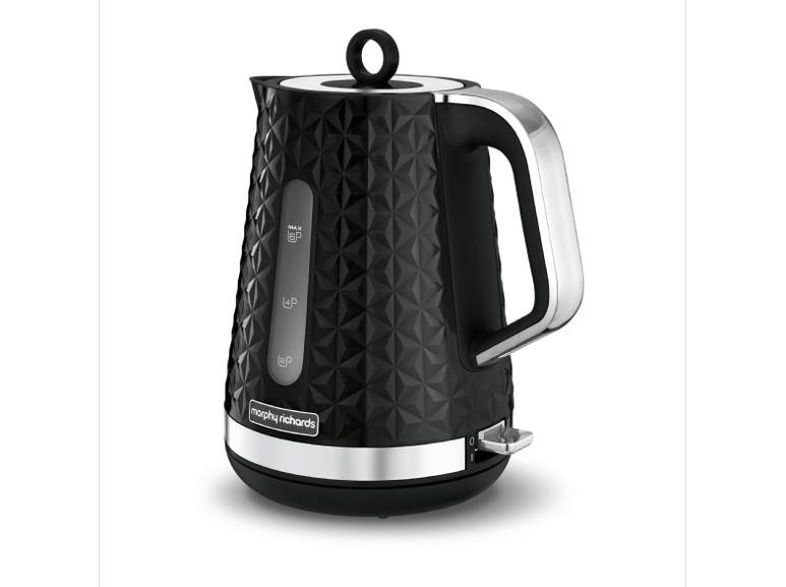 morphy richards vector serie 4 schlitz toaster 46. Black Bedroom Furniture Sets. Home Design Ideas