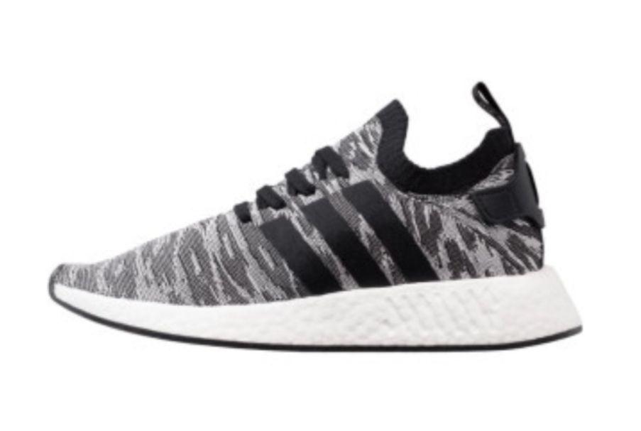 Adidas NMD R2 PK Verkauf!!! Bei Mandmdirect/Amazon mydealz mydealz mydealz  83f993