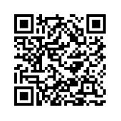 1143886-396P9.jpg
