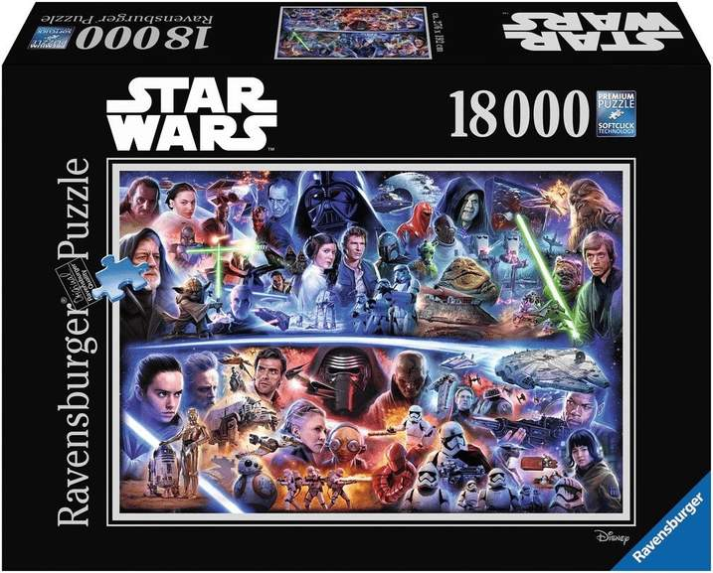 1346800-3UDdX.jpg