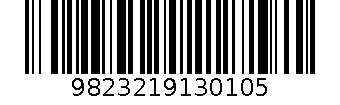 930224.jpg